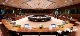 Η τεχνική συμφωνία Ελλάδας – θεσμών και η εκλογή νέου προέδρου στο σημερινό Eurogroup