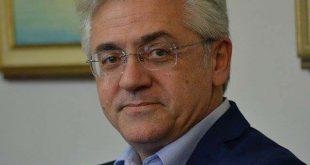 Το νέο στον Δήμο Ξάνθης δεν οικοδομείται με παλιά «υλικά» (βίντεο)