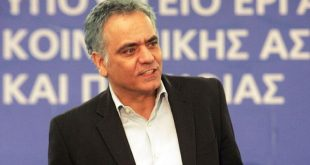 Κατατέθηκε στη Βουλή ο «Κλεισθένης Ι»: Απλή αναλογική σε δημοτικές και περιφερειακές εκλογές