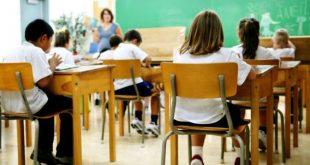 Ανακοινώθηκαν οι διορισμοί των εκπαιδευτικών
