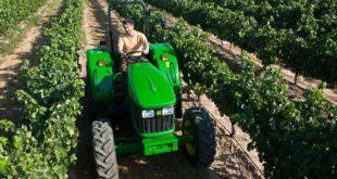 Πώς αγρότες που έχασαν το αφορολόγητο μπορούν να κατοχυρώσουν έκπτωση φόρου (εγκύκλιος)