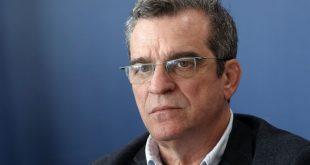 Κ. Γαβρόγλου: Το υπουργείο Παιδείας είναι φτωχότερο χωρίς τον Γιάννη Παντή