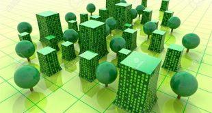 Προσκλητήριο από το Πράσινο Ταμείο στους δήμους για εκδήλωση ενδιαφέροντος