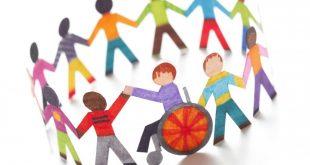 Ράμπες για τα άτομα με κινητικά προβλήματα σε όλα τα σχολεία