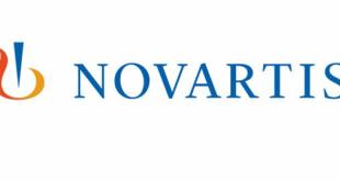 Σκάνδαλο Novartis:  Στα 3 δισ. ευρώ η ζημία που υπέστη το Δημόσιο