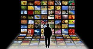Αρχισυνταξία ειδήσεων: Samaras & Partners -Τι δεν μας είπαν τα κανάλια